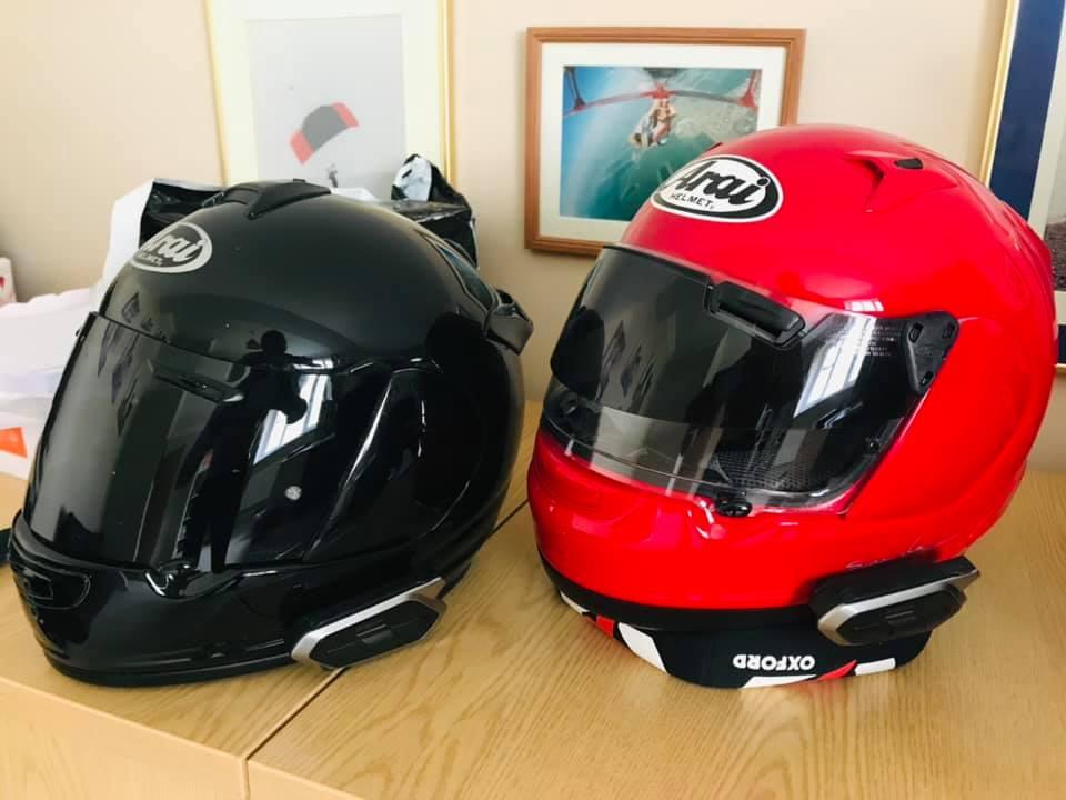 Sena_helmet